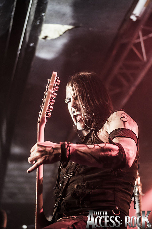 wednesday13_debaserstrand_accessrock_tottie_35