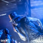 wednesday13_debaserstrand_accessrock_tottie_40