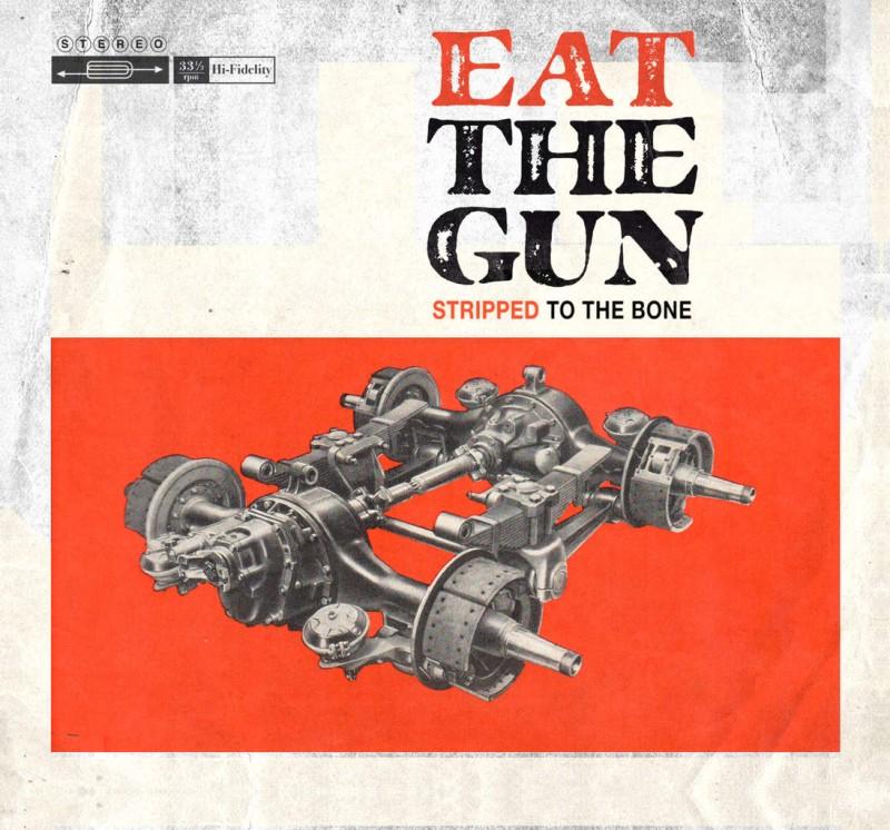 Eatthe