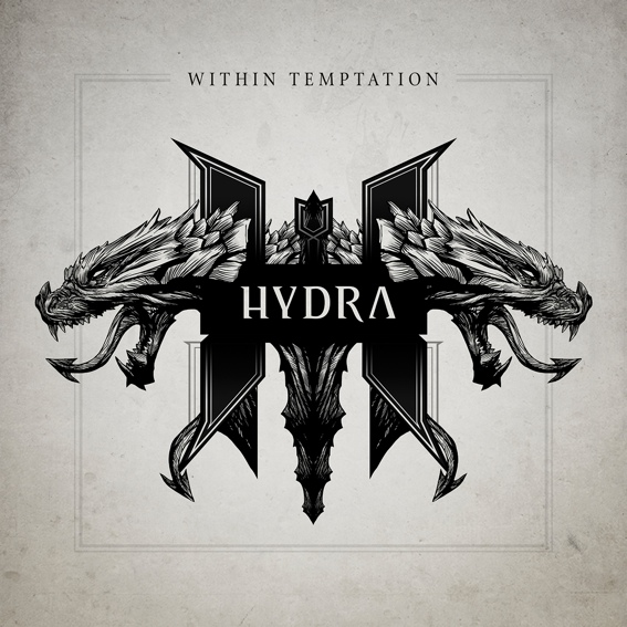 HYDRA Within