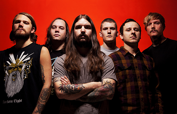 KVELERTAK_press