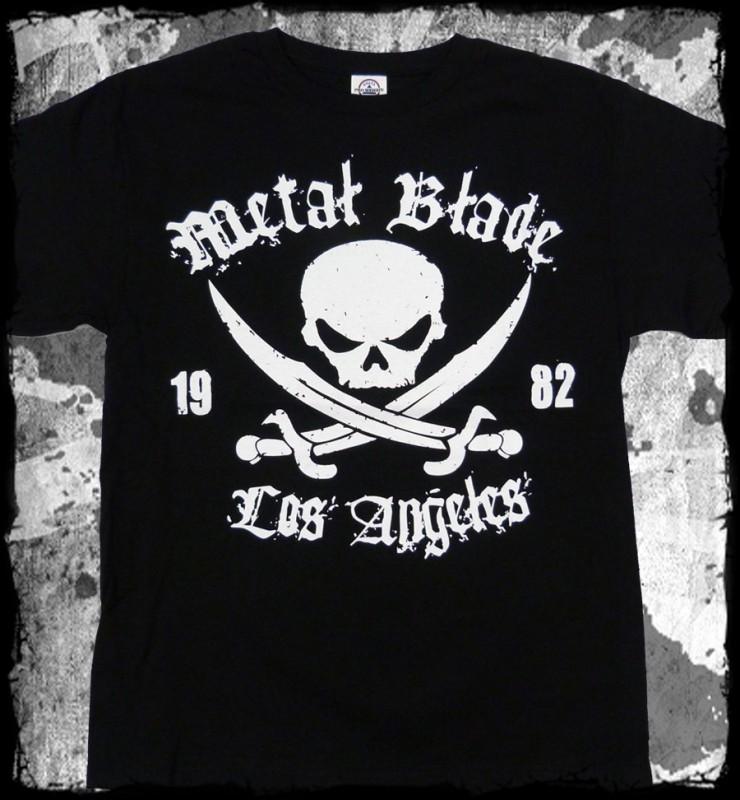 Metal-Blade-Records-Piratelogo-Blk-F