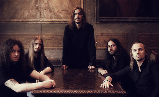 NB_Opeth