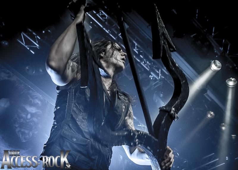 Satyricon_AccessRock_Dave_Debaser-23