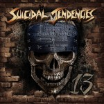 Suicidal-Tendencies-13-800x800