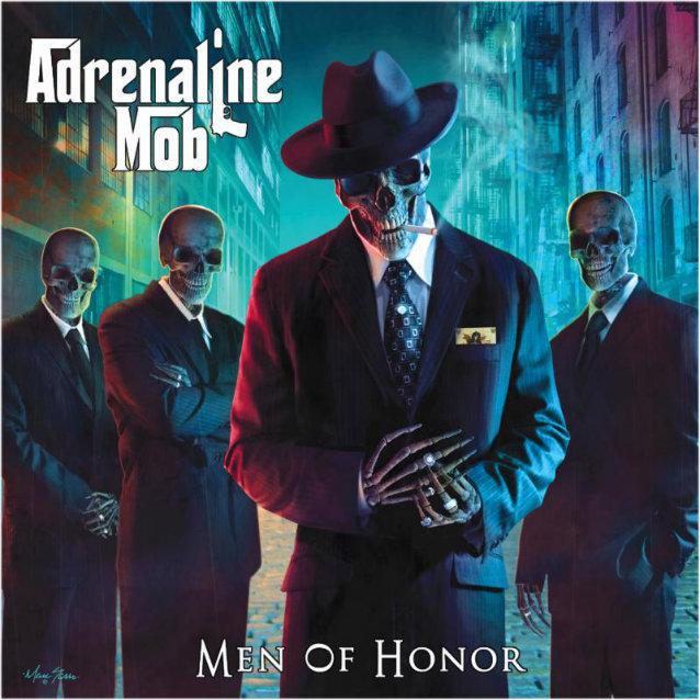 adrenalinemobmenofhonorcd_638