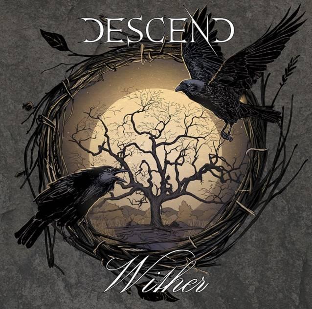 descendwithercd_638