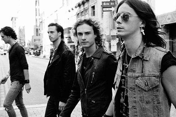 heavensbasement-press