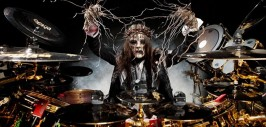 opium_of_the_people_net_joey_jordison_slipknot_wallpaper-other