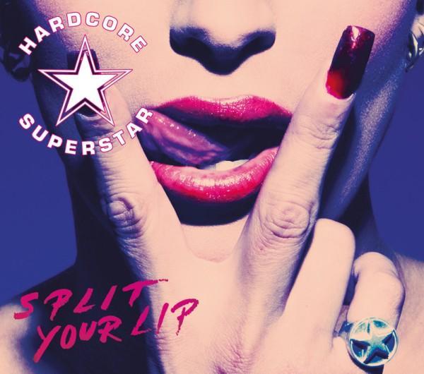 Hardcore_superstar_split_your_lip_coverart