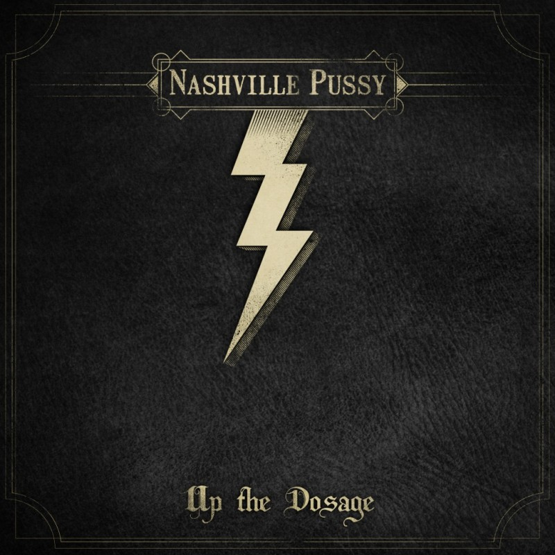 Nashville-Pussy-Up-the-Dosage-Print-1024x1024