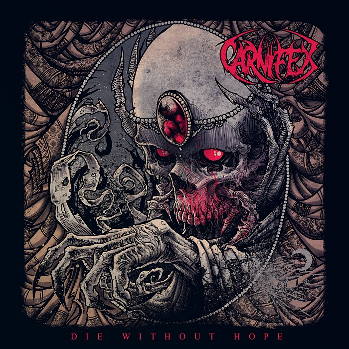 carnifex_die-without-hope
