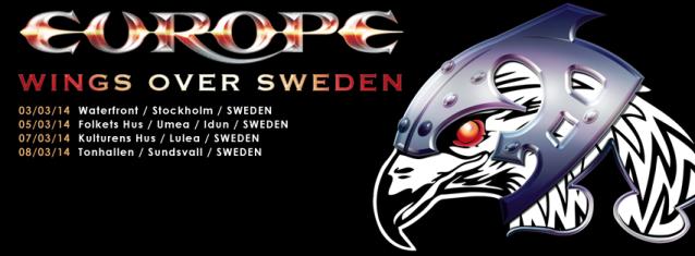 europeswedentour2014