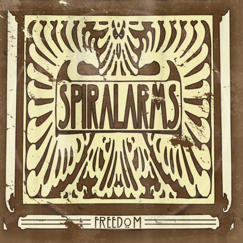 spiralarms-freedom-800x800