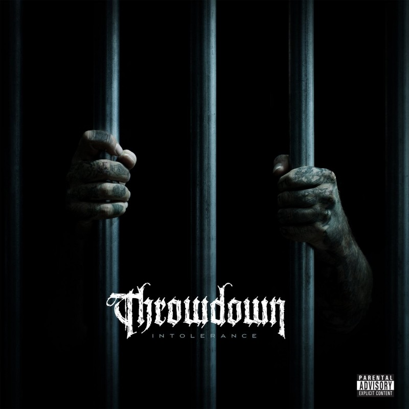 throwdown-intolerance-promo-cover-pic-2014