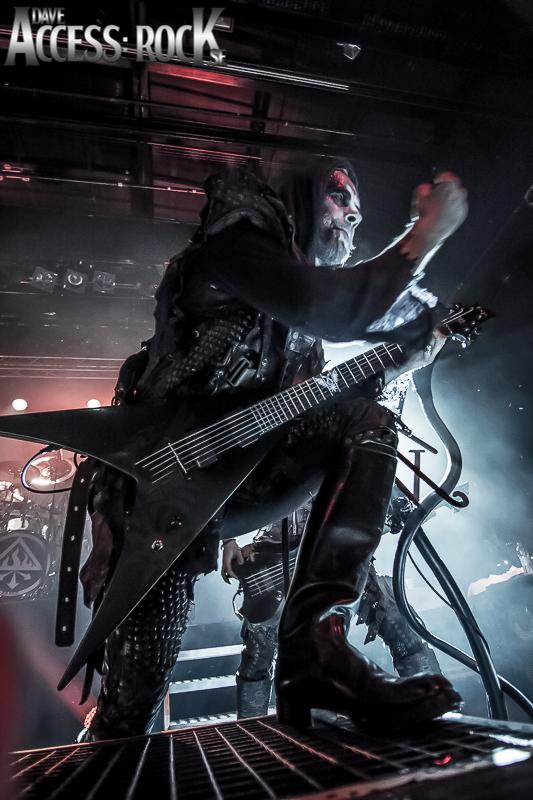 Behemoth_Dave_AccessRock_Tyrol_Stockholm-12