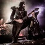 Behemoth_Dave_AccessRock_Tyrol_Stockholm-14