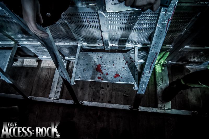 Behemoth_Dave_AccessRock_Tyrol_Stockholm-17