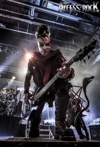 Behemoth_Dave_AccessRock_Tyrol_Stockholm-3