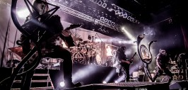 Behemoth_Dave_AccessRock_Tyrol_Stockholm-33