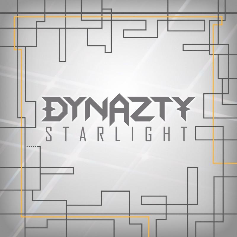 Dynazty_Starlight_1500px