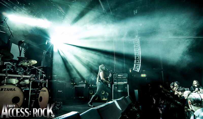 Inquisition_Dave_AccessRock_Tyrol_Stockholm-23