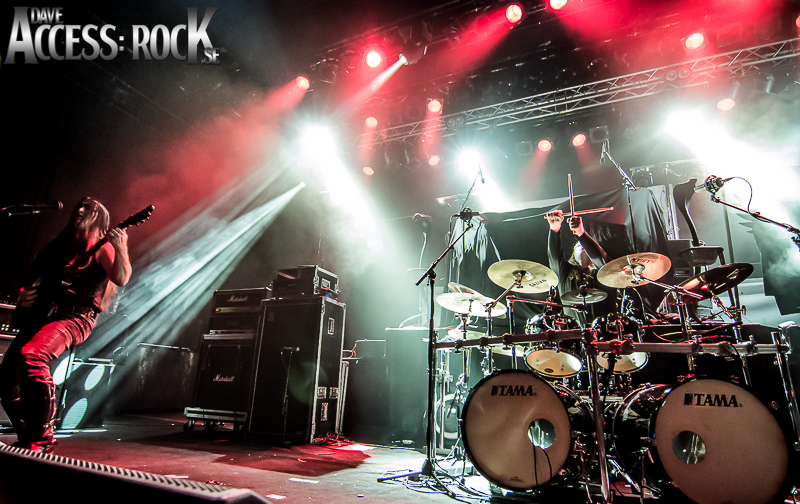 Inquisition_Dave_AccessRock_Tyrol_Stockholm-33