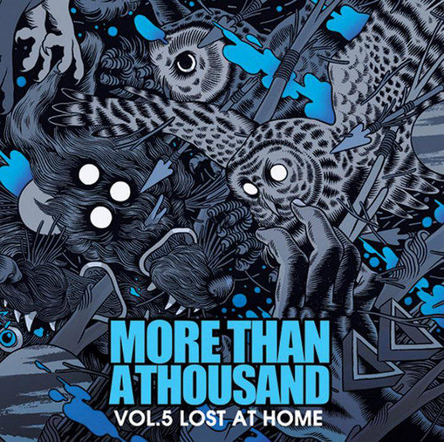 morethanathousandvol5