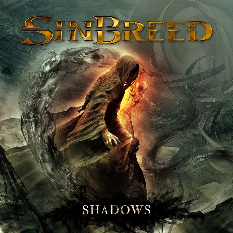 Sinbreed-Shadows-Cover-1k