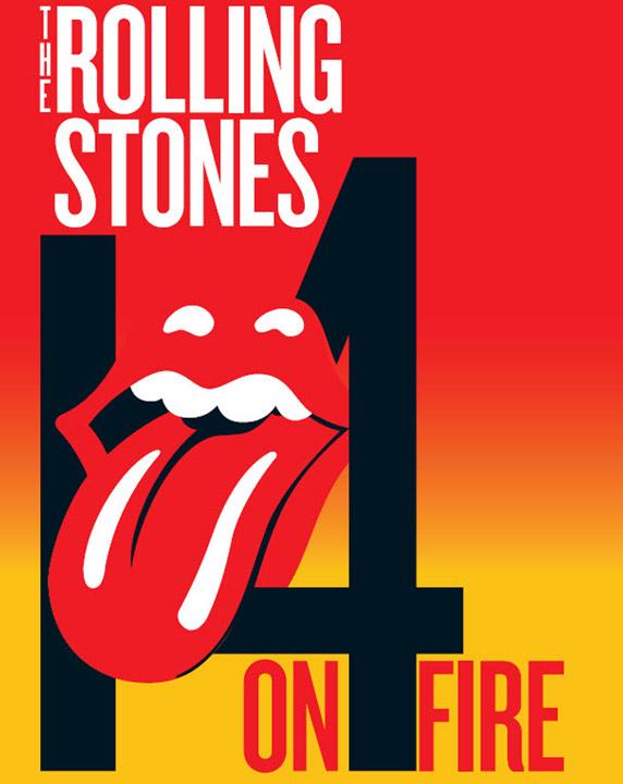 rollingstones2014(1)