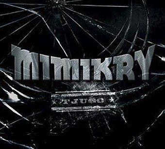MimikryTjugo