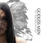 godless men cover_FRONT