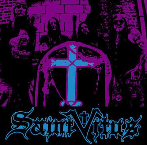 saint-vitus-with-logo