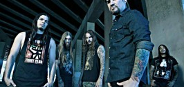 suicidesilence2014band_638