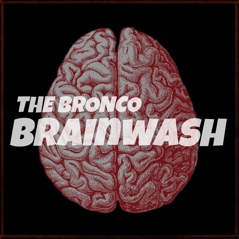 Cover Brainwash_SMALL