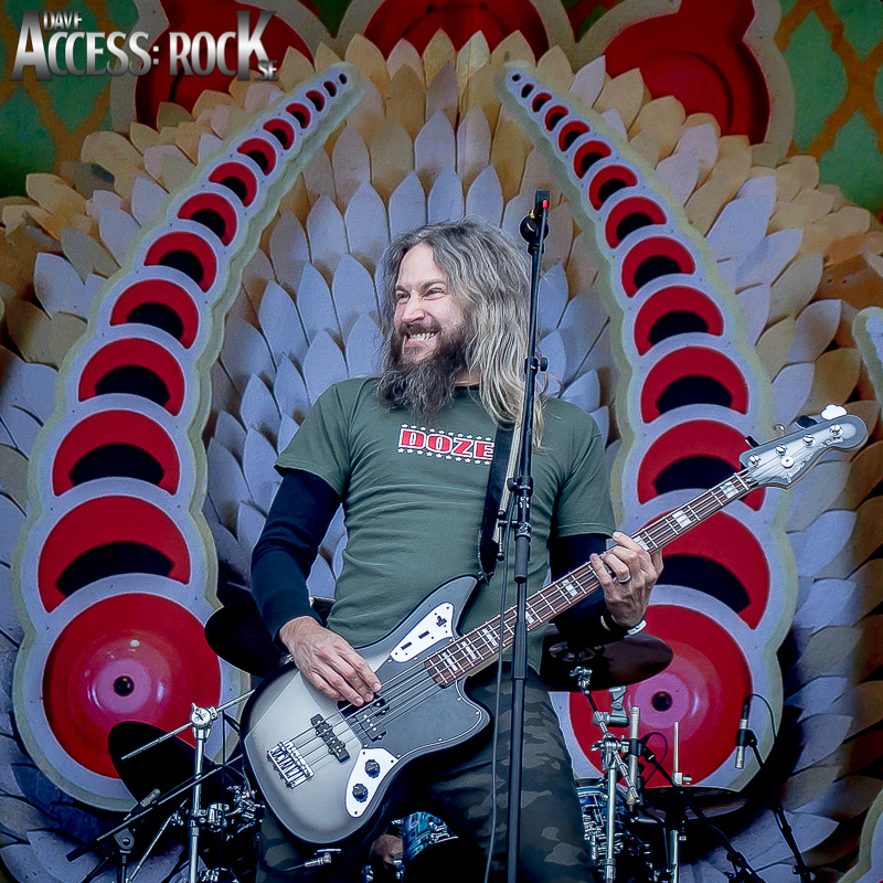 Mastodon_AccessRock_Dave_STHLMFields-4