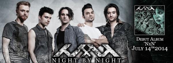 NightbyNightNxNRelease-600x220