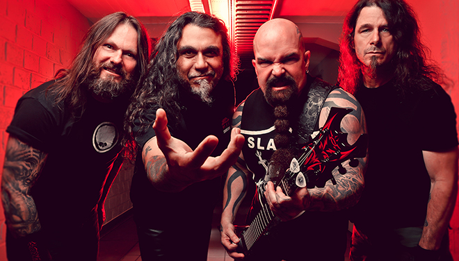 Slayer-nb-660x376