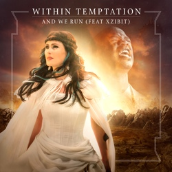 Within Temptation_And We Run EP_Cover_small