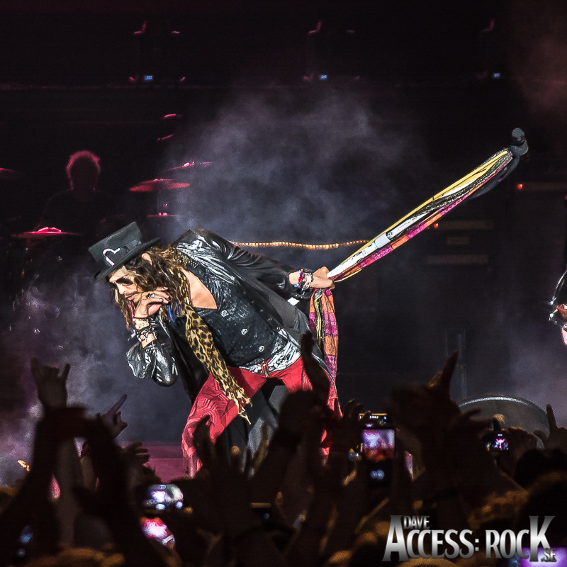 Aerosmith_AccessRock_Dave_Tele2Arena-30