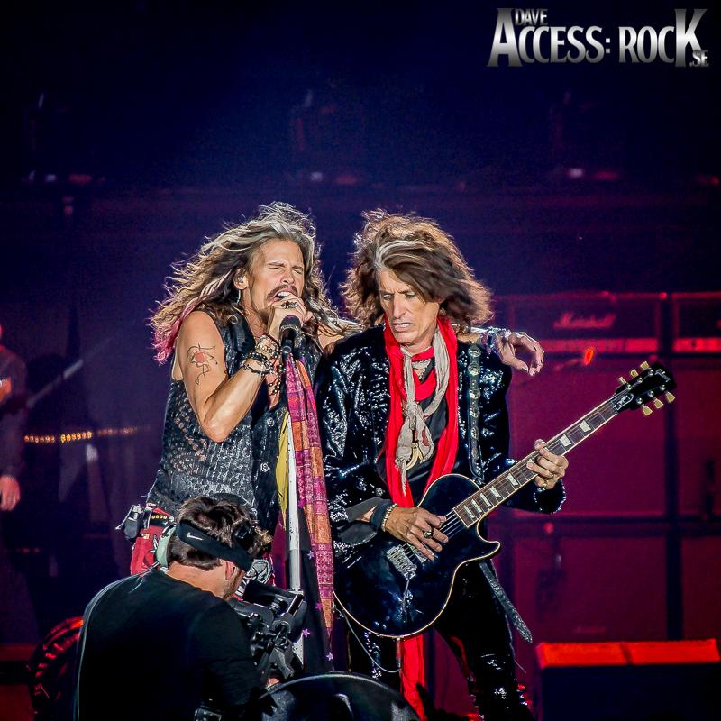 Aerosmith_AccessRock_Dave_Tele2Arena-6