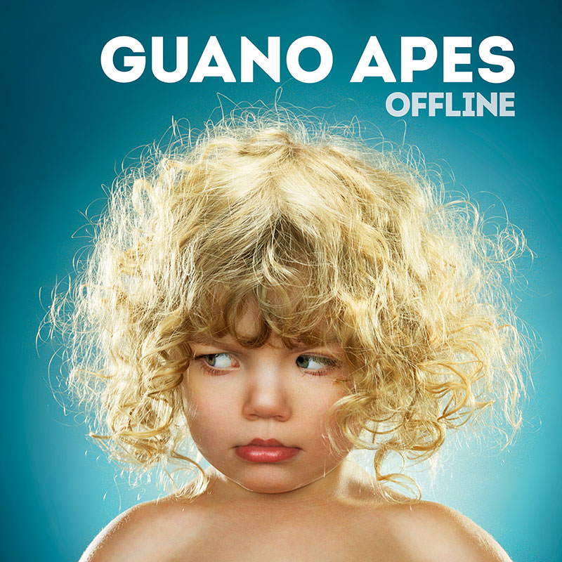 GuanoApesOffline