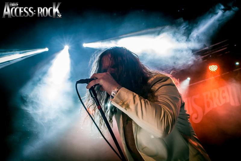 AbramisBrama_Dave_GetawayRockFestival_AccessRock-4