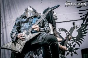 Behemoth_Dave_WOA_AccessRock