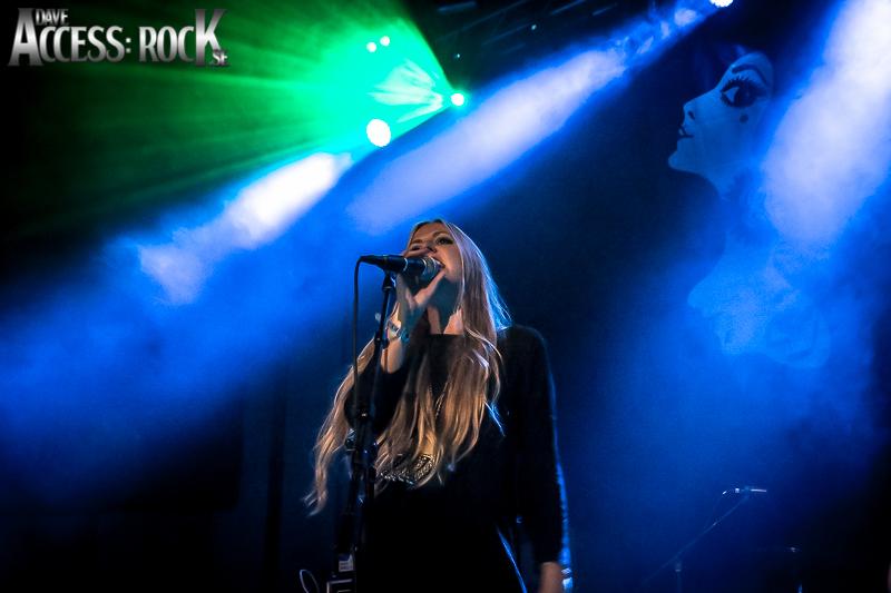 BluesPills_Dave_GetawayRockFestival_AccessRock-13
