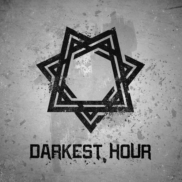 Darkest Hour Darkest Hour