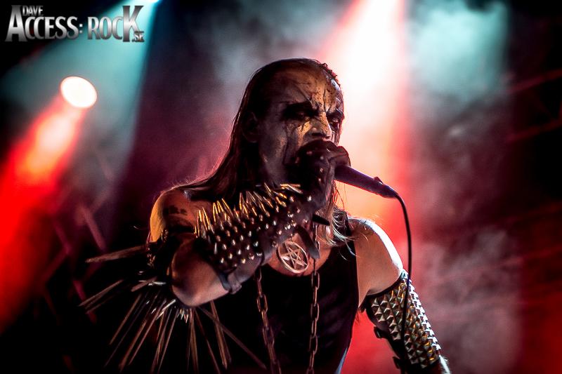 Gorgoroth_Dave_GetawayRockFestival_AccessRock-12