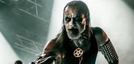 Gorgoroth_Dave_GetawayRockFestival_AccessRock-23