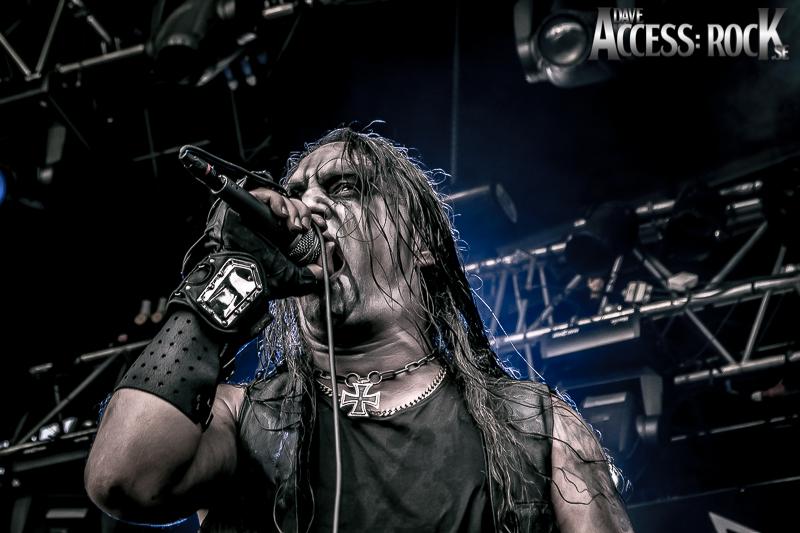 Marduk_Dave_GetawayRockFestival_AccessRock-53