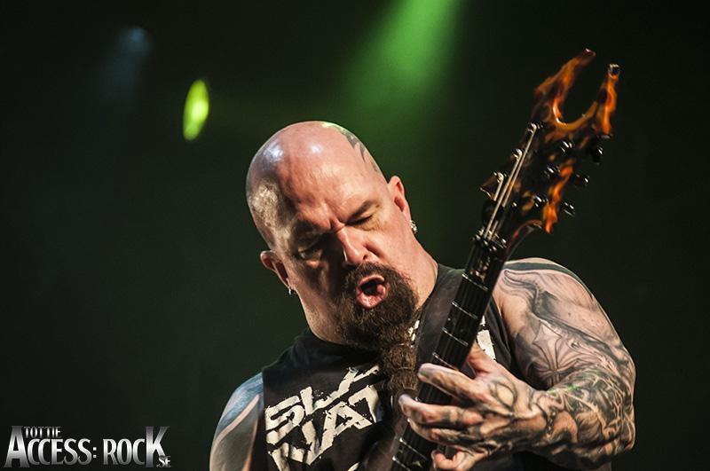 Slayer_GetawayRockFestival_AccessRock_Tottie_012
